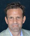 CEO A Harrision Barnes - 100KCrossing.com